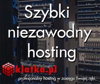 klatka.pl
